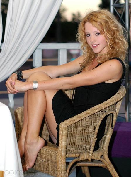Юлия караулова голая фото 43277 фотография
